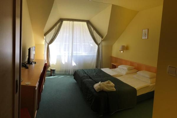 izba-standard-na-baracke