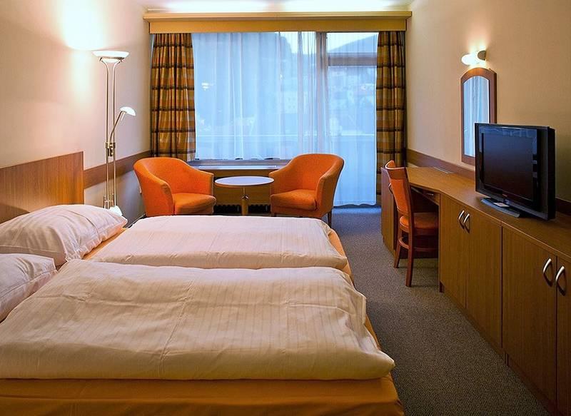 standard-apartman-kupelny-hotel-krym