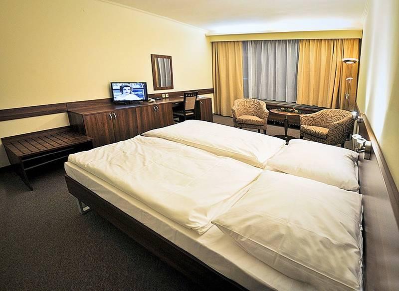 izba-comfort-hotel-krym