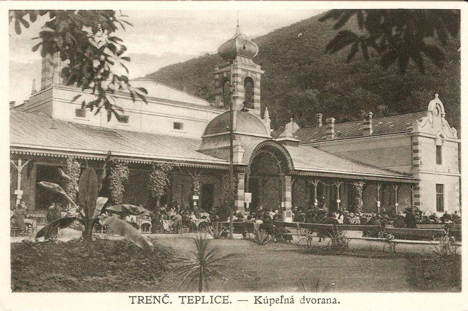 historia-kupelov-sklene-teplice