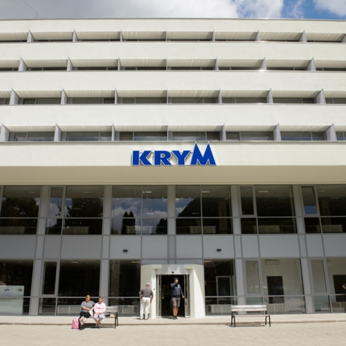 kupelny-hotel-krym
