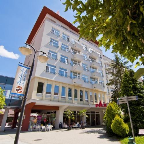 hotel-pax-trencianske-teplice