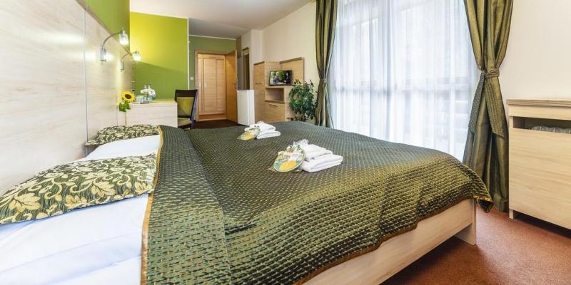 izba-komfort-hotel-flora