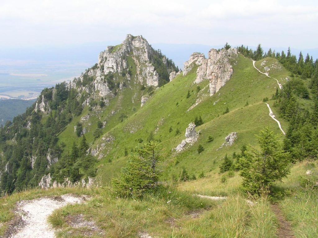turisticke-informacie-trencianske-teplice
