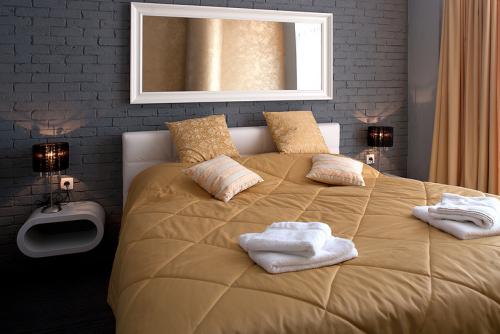 apartman-a-kupelny-hotel-pax
