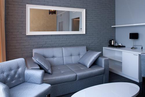 apartman-b-kupelny-hotel-trencianske-teplice