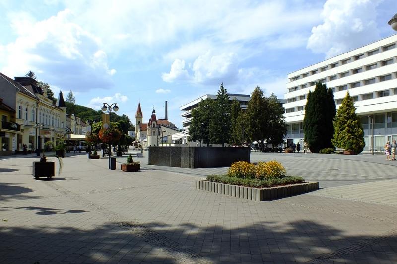 mesto-trenčianske-teplice