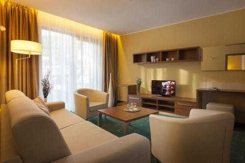 apartman-hotel-panorama-trencianske-teplice