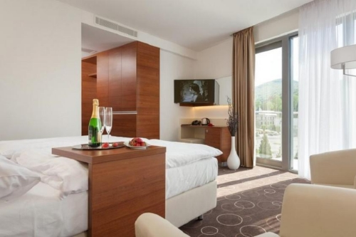 comfort-izba-hotel-trencianske-teplice