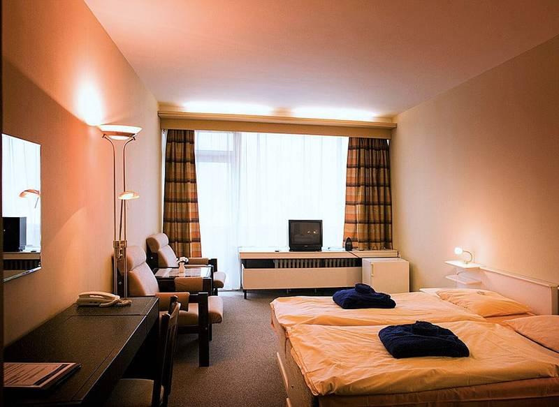 apartman-komfort-trencianske-teplice-krym