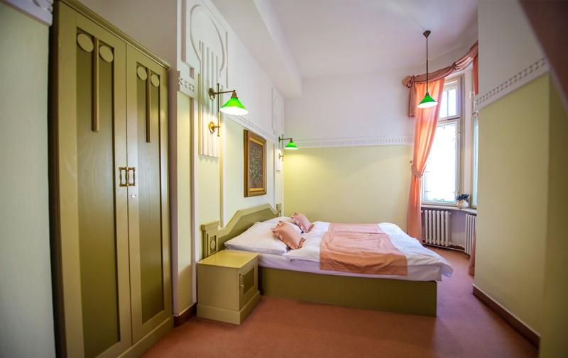 apartman-hotel-trencianske-teplice
