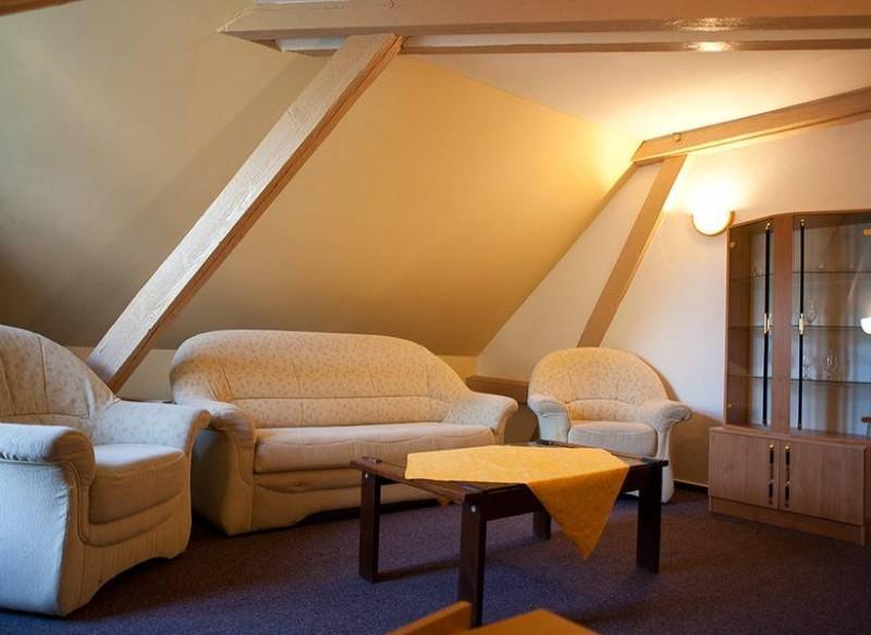 apartman-liecebny-dom-atlantis