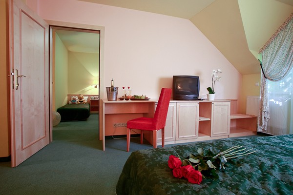 velky-apartman-na-baracke