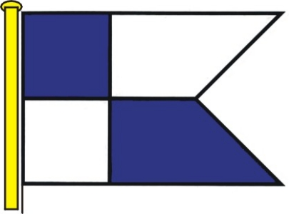 vlajka_trenianske_teplice